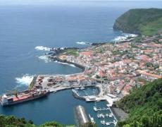 Atlantik und Karibik